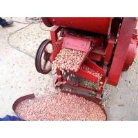 China Peanut husker,Model 6BD-800B Peanut husking machine,Peanut threshing machine wholesale