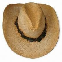 China Hat, Suitable for Parties, Available in Various Designs wholesale