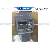 China NCR ATM Machine 6625 NCR SelfServ 25 Win7 Or XP S1 Cash Dispense Module for sale on sale