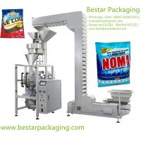 China washing powder vertical packing machine,washing powder vertical packaging machine wholesale