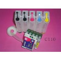 China Continual Ink Supply System for New Model Printer wholesale