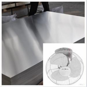 China Multifunctional Thin Aluminium Sheet for Bottle Caps 1100 1200 3102 3104 3105 5086 5154 wholesale