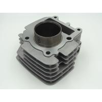 China Durable Motorcycle Engine Cylinder C8 Original Block Of Motorcycle Parts wholesale