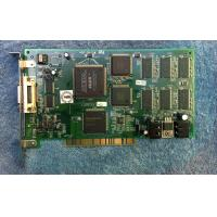 Quality PCI-ARCNET Control PCB for Noritsu QSS 29,30XX, QSS 31xx Series Minilabs J390342 for sale