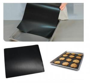 China Black Polytetrafluoroethylene PTFE Etched Teflon Sheet Heat-resistant wholesale