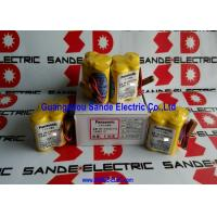 China Genuine PANASONIC BR-2/3AGCT4A 6V Battery  BR-2/3AGCT4A     BR2/3AGCT4A wholesale