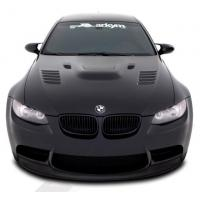 China BMW E90 E92 E93 M3 - Arkyam Style - Carbon Fiber Hood - Pre-Order Only on sale