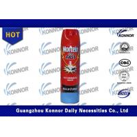 China Africa Market Based Hot Selling Household Insect Spray For Home on sale