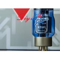 China Psvane Tube COSSOR KT88 amplifier Tube Replace KT88-98 6550 6550C Stereo Vacuum Tubes wholesale