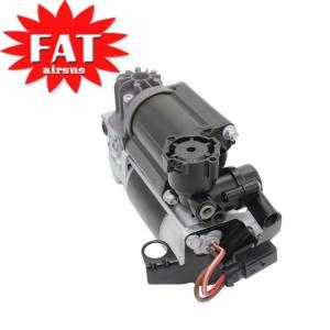 China W220 W211 Mercedes-Benz air compressor 2203200104 2113200304 / Auto Spare Parts wholesale