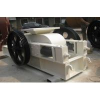 China China Top Brand roller crusher from China manufacturer on sale