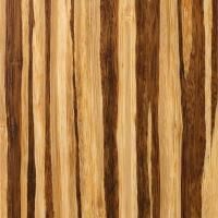 China Strandwoven Solid Bamboo Flooring wholesale