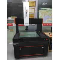 China Optical 3D Composite Vision Measurement System Gantry Fully Automatic Programmable wholesale