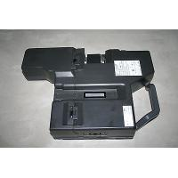 China NORITSU 3011/3001/2901 minilab 35MM AUTO NEGATIVE CARRIER FOR FILM SCANNER SI 1200 wholesale