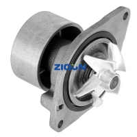 China 3802358 Truck Water Pumps wholesale
