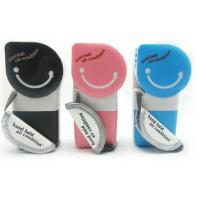Buy cheap Portable Beauty Care Cosmetic , Summer Colorful USB Cooler Fan from wholesalers