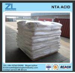 China NTA ACID CAS:67401-50-7 wholesale