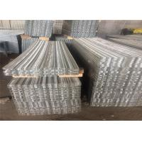 China metal mesh lath/aluminum expanded metal/galvanized expanded metal lath/stucco mesh/expanded metal mesh wholesale