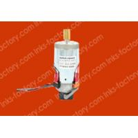 China Roland XJ-540/XJ-640/XJ-740 Y Motor wholesale
