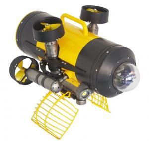 China Underwater Rescue ROV,Underwater Suspension Manipulaor,Underwater Robot,UnderwaterSearch and Rescue wholesale