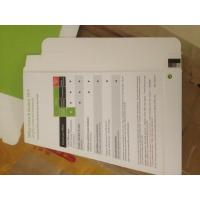 Buy cheap ORIGINAL Office 2013 Home and student product key card (PKC) from wholesalers