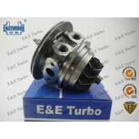 Buy cheap TD05H - 16G Turbo Cartridge / CHRA / Core Assembly 49178 - 06200 Fit Subaru from wholesalers