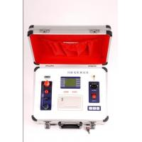 China GDJJ-II Electric Insulating Oil Tester on sale