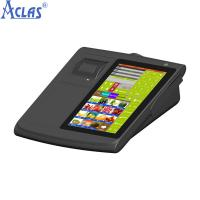 Buy cheap Cheap All-in-one POS,Pad POS,retail POS hardware,restauant POS from wholesalers