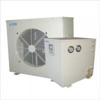 China Commercial heat pump heater water heater wholesale