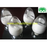 China Safe Carboxymethyl Cellulose Powder Binder For Mosquito Repellent Incense on sale