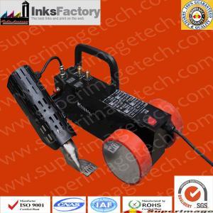China Vinyl Welder (Vinly welding machine) wholesale