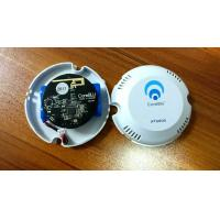 China Including pcb board assembly , wire harness assembly and final enclosure assembly on sale