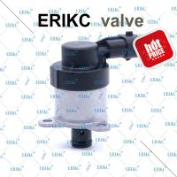 China GMC BOSCH Inlet And Outlet Fuel Metering Valve 0928400653 / 0928 400  653 / 0 928 400  653 wholesale