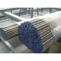 China Hydraulic and Pneumatic Caparo 2 Inch Precision Steel Tubes EN10305-4 E235 E355 +C +N wholesale