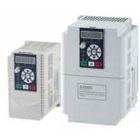 Wholesale single phase frequency inverter AC 220V single phase DNV850 from china suppliers