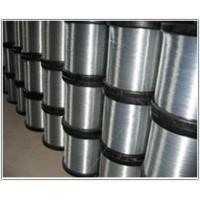 SUS 304 stainless steel wire coils