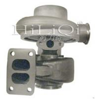 China Cummins Turbo Kits 6BT HX35W 3536313 3536314 3536315 3536316 3536317 3536318 wholesale