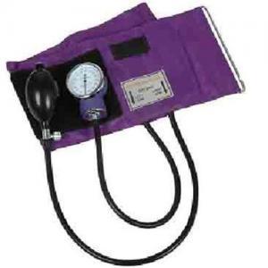 China Aneroid Blood Pressure meter wholesale