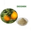 ISO Factory bulk supply Pure natural citrus extract diosmin