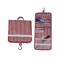 China Travel Kits (1789) wholesale