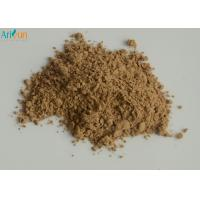 China Safety 98% Herbal Pueraria Mirifica Extract For Weight Loss Chinese Medicine Men wholesale