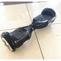 Buy cheap Personal Transporter Segway Self Balance Smart Mini 2 wheel electrical scooter from wholesalers