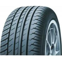 185 60r14 tire - quality 185 60r14 tire for sale