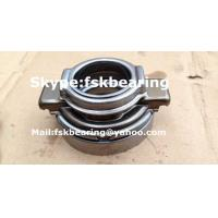 China MITSUBISHI Clutch Release Bearings 58TKA3703B/RCT47SA1/ME602710 wholesale