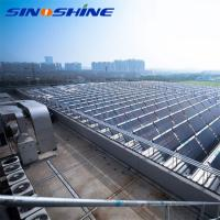 China Best performance 10kw off grid solar panel system for home lighting power on sale
