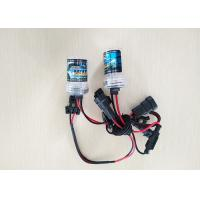 Quality Auto Super Slim AC/DC HID Xenon Lights 35W 55W 75W 100W Hid Xenon Kit Canbus for sale