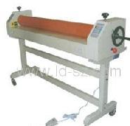 China Cold Laminator Electrical Automatic Machine wholesale