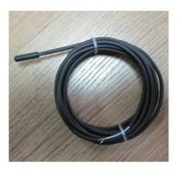 Buy cheap Star Cold  Brand Floor Heating 47K 3950K Ntc Temperature Sensor from wholesalers