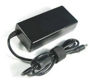 China Laptop AC adapter 90W wholesale