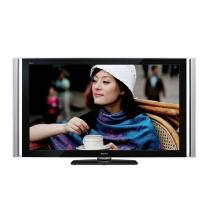 Wholesale 100% Original SONY KDL-55X4500 from china suppliers